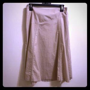 Loons Moona Women's skirt